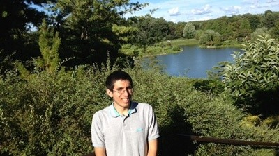 The British 22-Year-Old Making His Name as an Online Jihadi Hunter