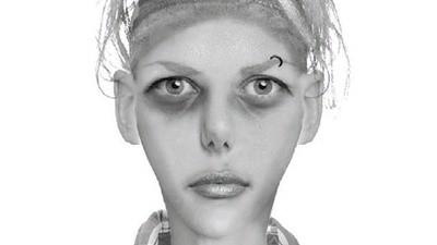 Moda: Retratos hablados