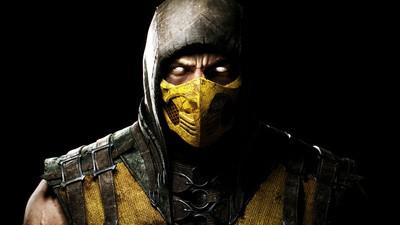 La hermosa y sangrienta historia de 'Mortal Kombat'