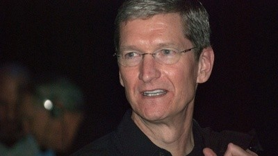 Apple CEO Tim Cook Came Out as Gay, and It's a Big Deal