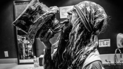 Rob Zombie reseña tus películas de terror favoritas