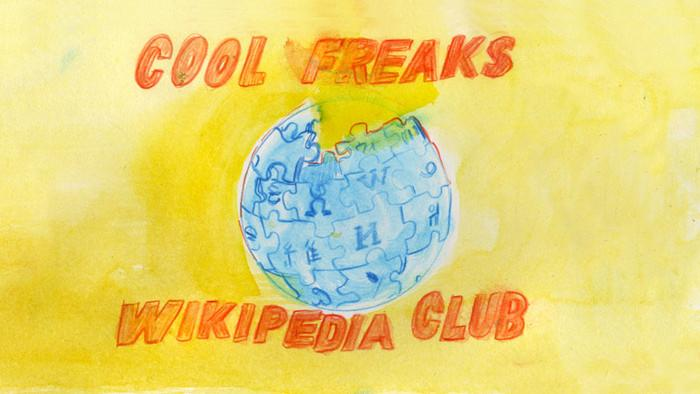 Cool Freaks' Wikipedia Club Is a Shitshow of Esoterica, Political Correctness, and Trigger Warnings
