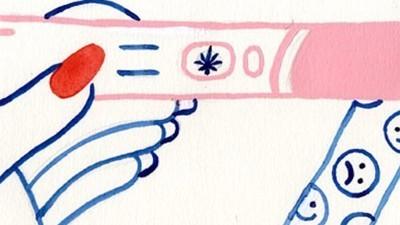 Abbiamo chiesto a tre dottori che impatto hanno le varie droghe sulla fertilità femminile