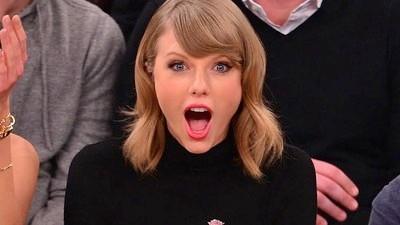Gay Men Declare Taylor Swift the Queen of Pop