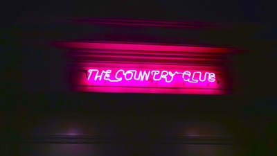 A Rape Changed Things Forever at New Orleans's Country Club
