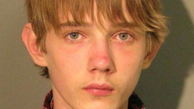 Would-Be School Shooter Drinks Too Much Whiskey, Forgets Bombs at Home