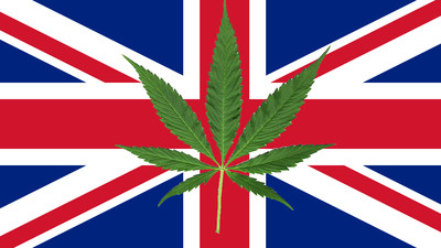 A Drug-by-Drug Guide to a Rational UK Drug Policy