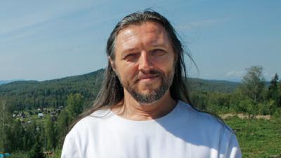 El tratamiento contra la dependencia alcohólica en ukraine