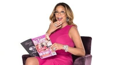 Wendy Williams Is Building a Lowbrow Empire