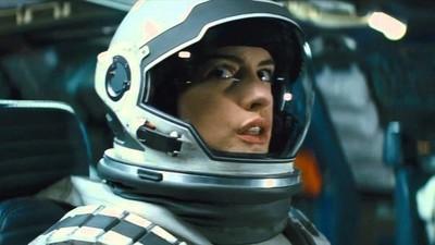 Interstellar, la meraviglia difettosa di Christopher Nolan