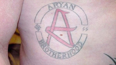 The Feds Are Trying to Decimate the Aryan Brotherhood of Texas