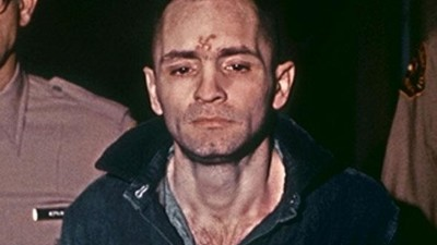 Giovanni di Stefano quiere sacar a Charles Manson de la cárcel