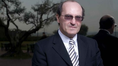 Hablamos con Giovano di Stefano, el abogado del diablo