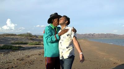 Miscelánea Mexicana: El profeta del sapo
