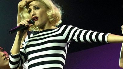 Looking Back at Gwen Stefani's Racist Pop Frankenstein Ten Years Later