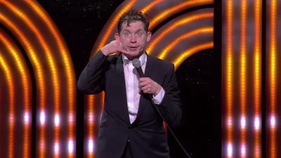 Who Could Solve the Existential Problem of Lee Evans?