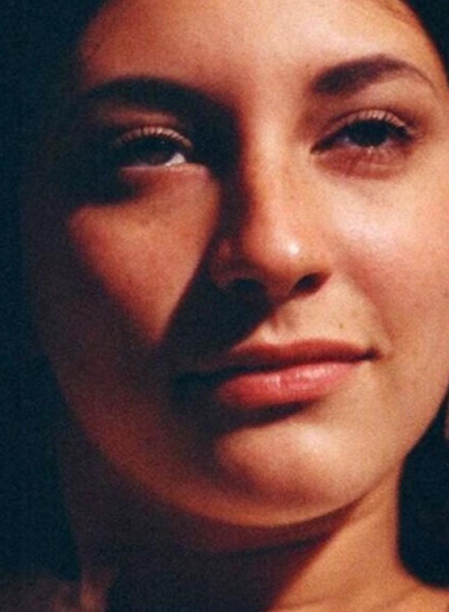 Las inquietantes fotografías de un asesino en serie