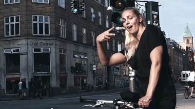 This 'Authentic Vibes' Promo Video for Copenhagen Is a Joke, Right?