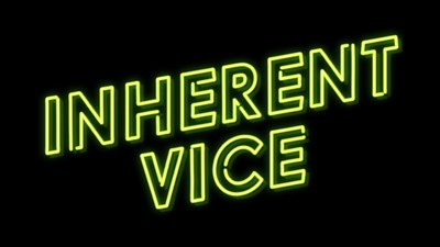 'Inherent Vice' and the Complicated Protagonists of Paul Thomas Anderson