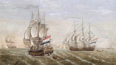 Een open brief aan iedereen die de mooiste traditie van Nederland kapot wil maken