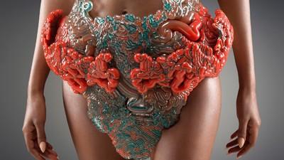Pe Jupiter vom purta haine infestate cu bacterii
