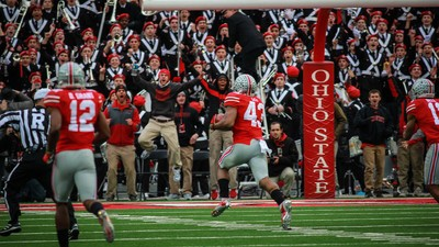 Did Sports-Related Concussions Kill the Ohio State Football Player Who Turned Up Dead This Weekend?