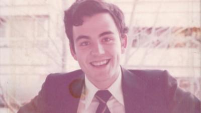 Estuve 30 años en el Opus Dei