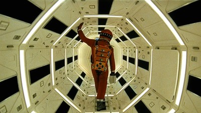 Remembering '2001: A Space Odyssey'