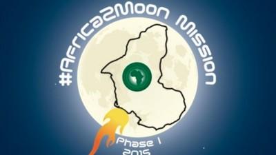 Je kunt nu meedoen aan de ontwikkeling van een Afrikaanse ruimtemissie