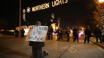 State of Emergency: Ferguson, Missouri - Part 11