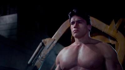 Ya salió el trailer de Terminator: Génesis pero, ¿qué significa?