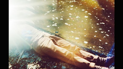 Cloakroom's New Song 'Starchild Skull' Keeps the Shoegaze Spirit Alive
