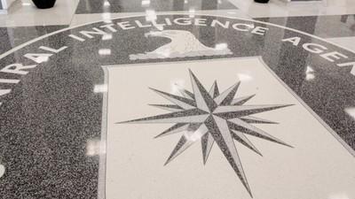 De CIA injecteerde een bord pasta in de anus van een terrorist