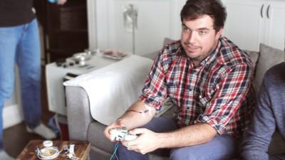 What's Next for the Kickstarter That Got Shut Down for Peddling Blood?
