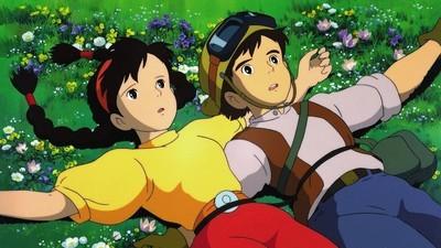 The Universal Appeal of Legendary Japanese Filmmaker Hayao Miyazaki