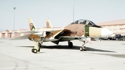 Iranische US-Jets und nordkoreanische IS-Panzer—das Chaos des Nahost-Konflikts