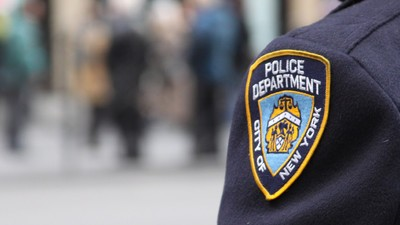 This NYPD Shooting Might Actually Have Been Justified