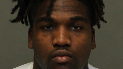 Toronto Rapper and Weeknd Affiliate Derek Wise Was Arrested on Human Trafficking Charges