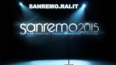 Come saranno le canzoni di Sanremo 2015?