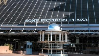"""Bruce Schneier: Sony-Hacker """"haben die Firma vollkommen bloßgestellt"""""""