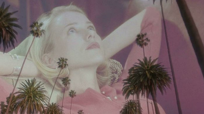'Mulholland Drive' Was the Film That Made Me Rethink Cinema