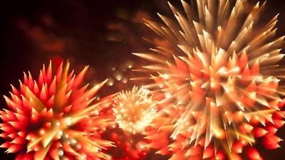 Patru metode prin care poți vedea artificiile de revelion