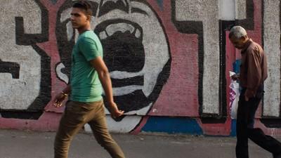 Como o Futebol se Tornou uma Questão de Segurança Nacional no Egito