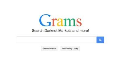 Don't be evil: Wie die Suchmaschine Grams zum Deepweb-Google werden will