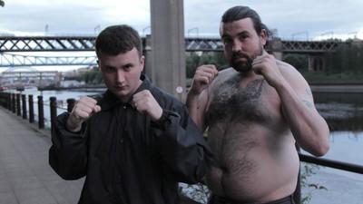 Bare Knuckle: boxe a mani nude nel Regno Unito