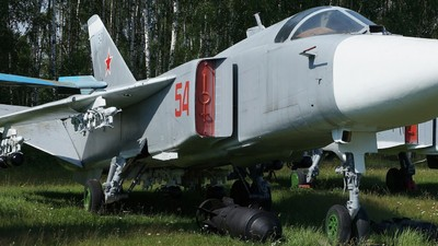 Why Is Russia Trading Warplanes for Beef?