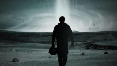 Οι Ταινίες Επιστημονικής Φαντασίας που Οριοθέτησαν τη Χρονιά που Πέρασε