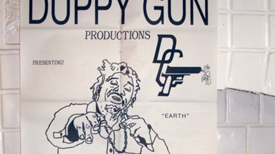 Duppy Gun's 'Flip Top Riddim' Will Send You to Dub Paradise