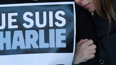 French Mosques Allegedly Attacked in the Aftermath of 'Charlie Hebdo' Massacre