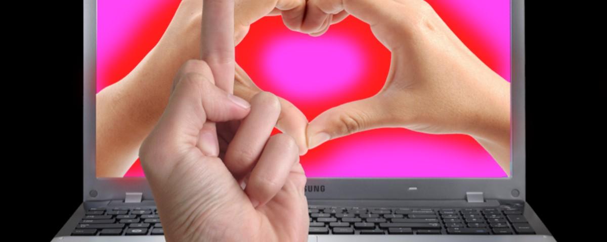 serieuze datingsites Heerenveen